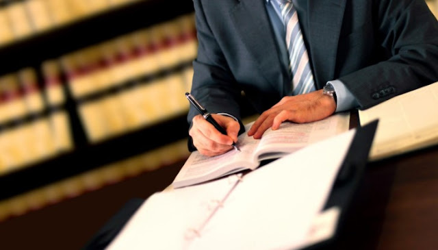 The Best Discovering a Law Company in Dallas for Your Mesothelioma Case