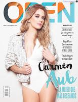 http://www.lordwinrar.blogspot.mx/2016/05/carmen-aub-open-mexico-2016-mayo-17.html