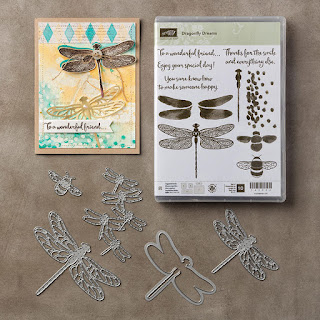 Dragonfly Dreams - Simply Stamping with Narelle - available here - http://www3.stampinup.com/ECWeb/ProductDetails.aspx?productID=144728&dbwsdemoid=4008228
