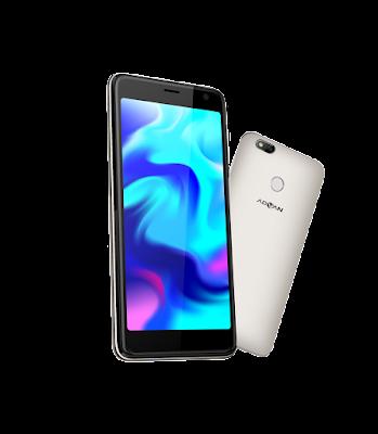Smartphone Murah Harga Dibawah 1 Juta Tahun 2018