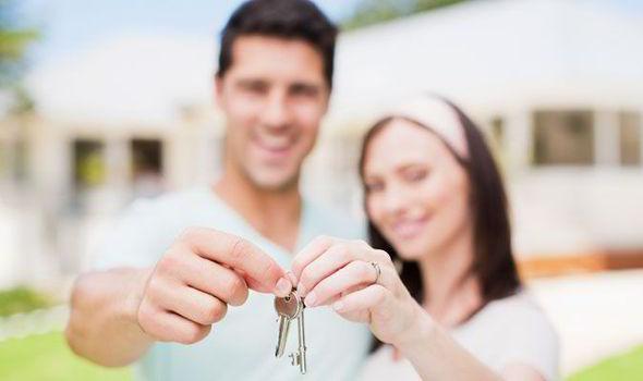 property handovers in Dubai