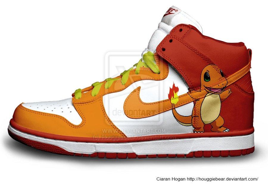 Starter Shoes Australia