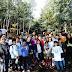 AMBIENTE - Município de Penacova associou-se à comemoração nacional do Dia da Floresta Autóctone