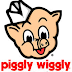 The IP Saga of Piggly Wiggly