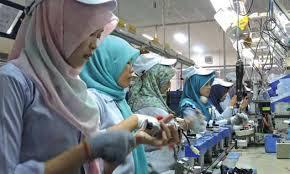 Lowongan Kerja Jobs : OPERATOR DIE CASTING MACHINE, Min.SMA,SMK,D3,S1 PT Minda Automotive Indonesia Menerima Karyawan Baru Seluruh Indonesia