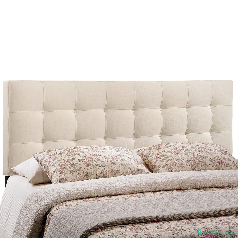 bọc nệm đầu giường
