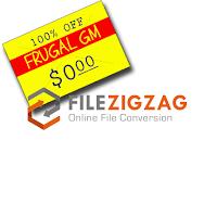 Free GM Resource: FileZigZag