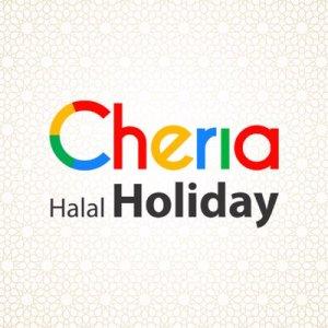 Cheria Halal Holiday