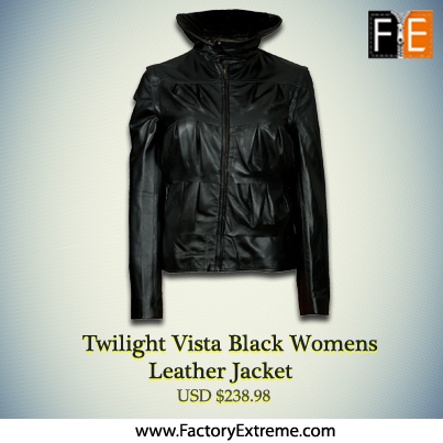 The Immense Love for Fashion Jackets Women