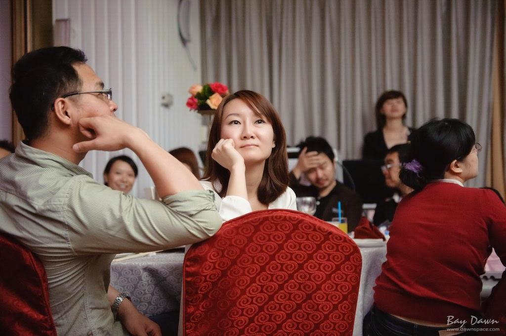 婚攝小動、婚攝推薦、婚禮紀錄、晶宴會館