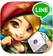 Download LINE Let's Get Rich 1.6.2  APK Terbaru