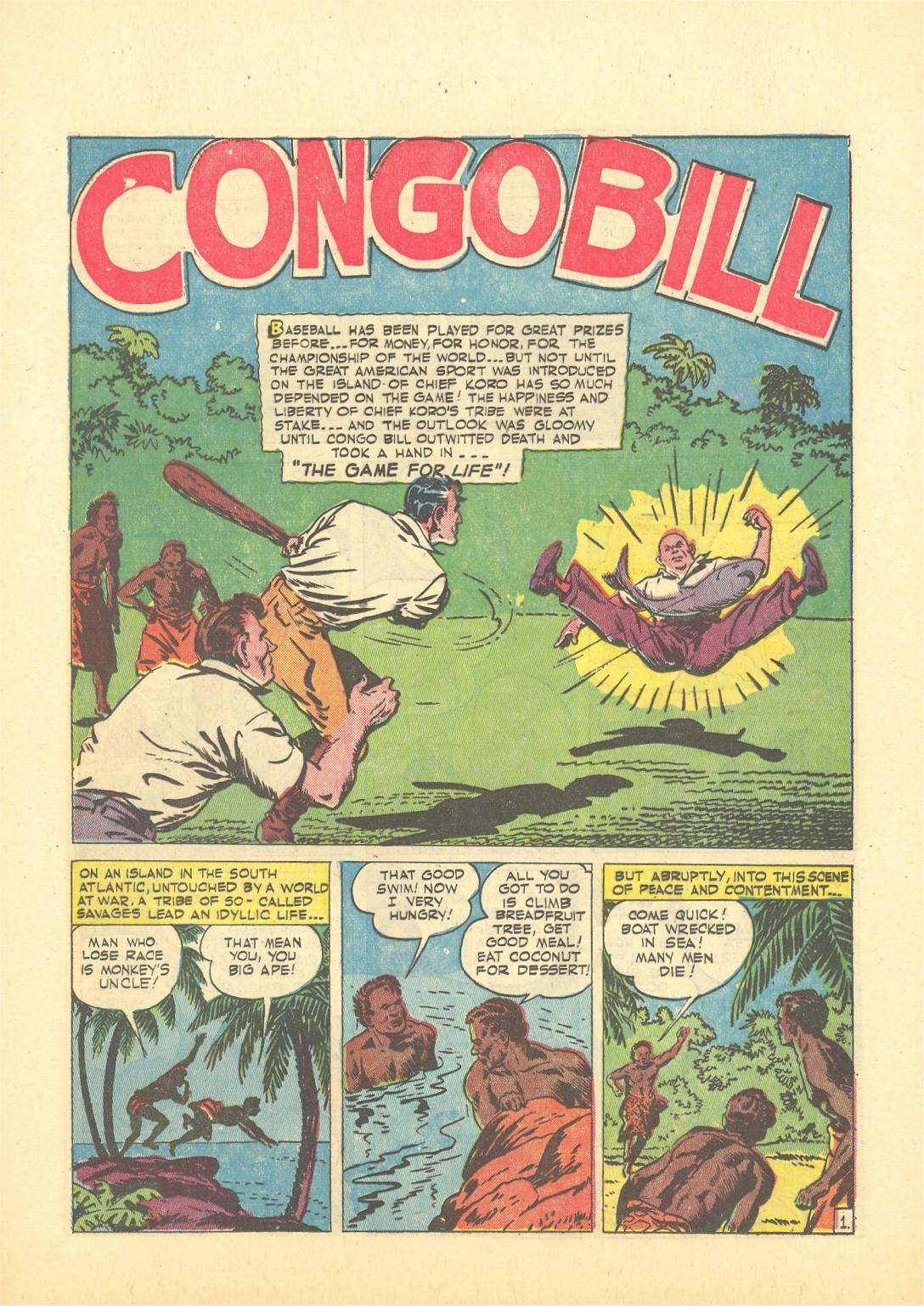 Action Comics (1938) 56 Page 47