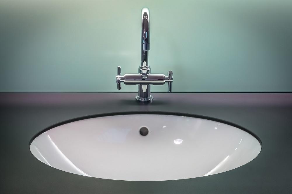 australian-made-vanity-unit