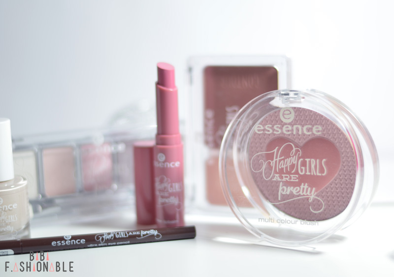 essence happy girls are pretty alle Produkte