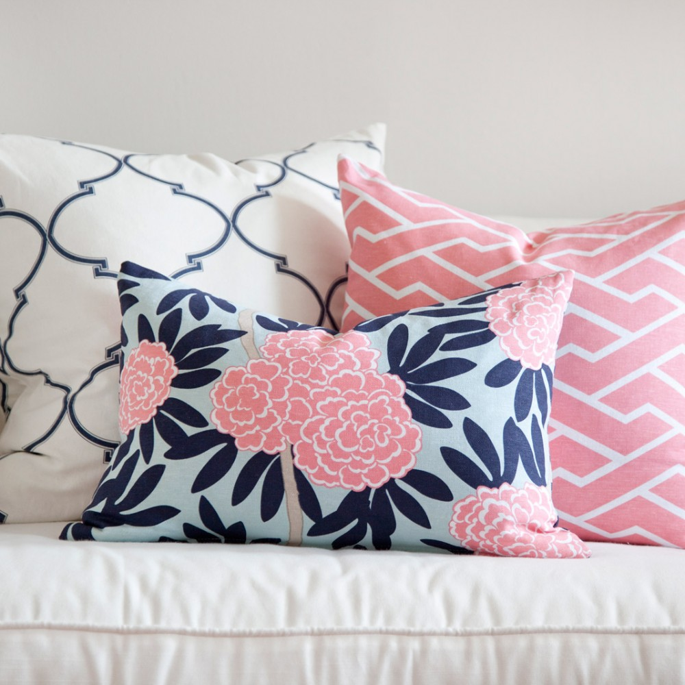 Navy Blue Bedroom Colors Dusty Pink Bedroom Accessories Small Bedroom Chairs Ikea Good Bedroom Color Schemes: Blue And Pink Bedroom Ideas For Girls