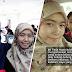 'Isteri korbankan minat dan harta yang dia sayangi demi bantu keluarga'