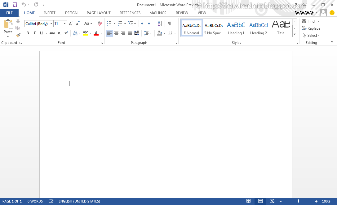 how to download word from office online