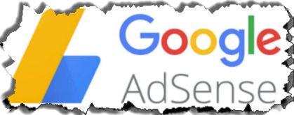 Share Blog Lain ke G+ meningkatkan pendapatan AdSense
