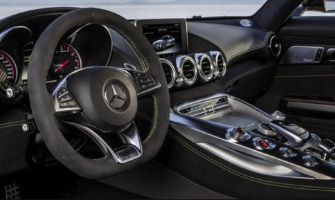 2018 Mercedes Amg E63 Black Series Review Release Date Price And Specs