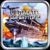 Free Downloads Ultimate Sea Battle 3d Mod Apk For Android