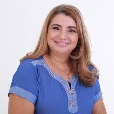 Prefeita de Urbano Santos dá calote em banco e sofre processo