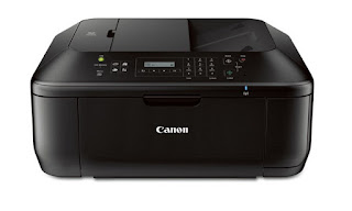 Canon PIXMA MX479 Drivers Download, Review And Price