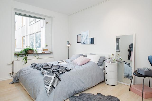 Sơn sửa lại căn hộ trọn gói giá rẻ nhất tại tphcm