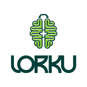 LORKU - Mental Health Kit