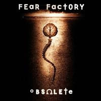 [1998] - Obsolete [Deluxe Edition]