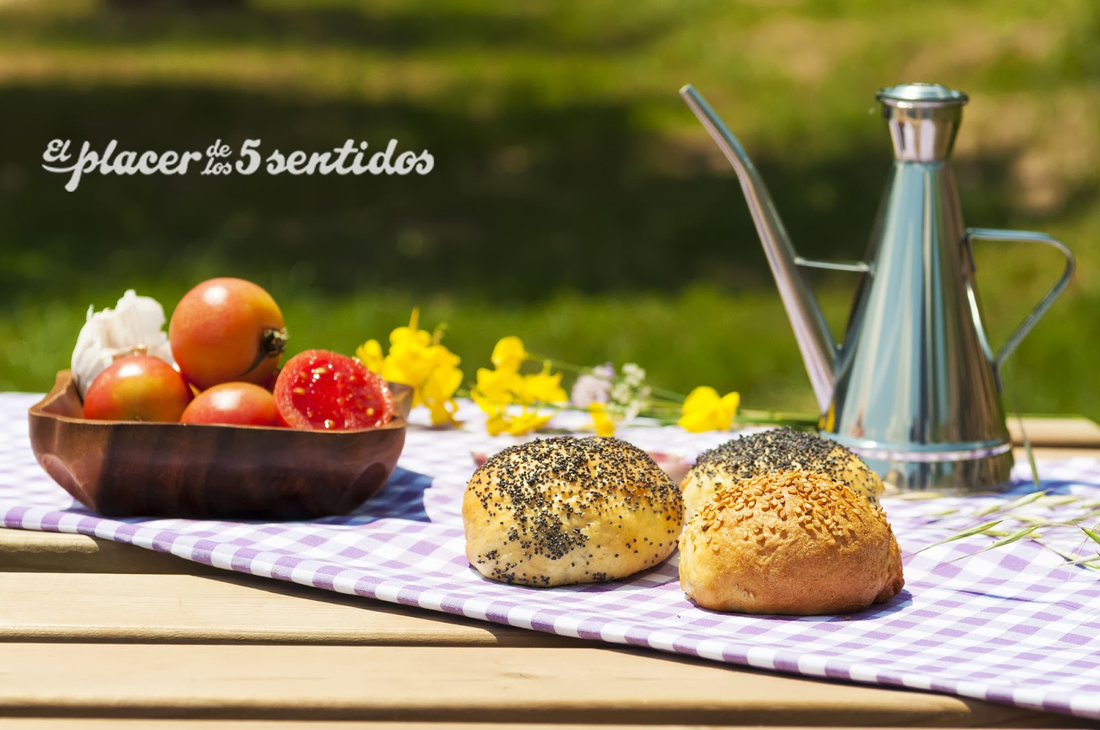 Cake Sal Ef Bf Bd Curcuma Moutarde