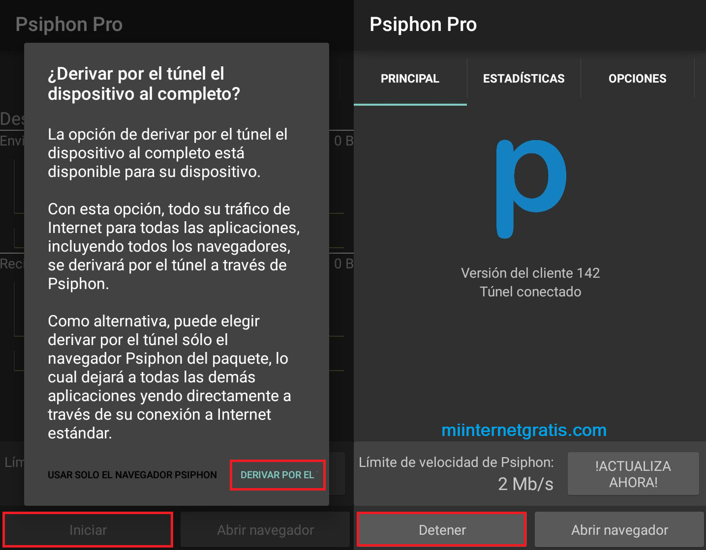 Proxy psiphon movistar mexico 2017 hindusthannews in