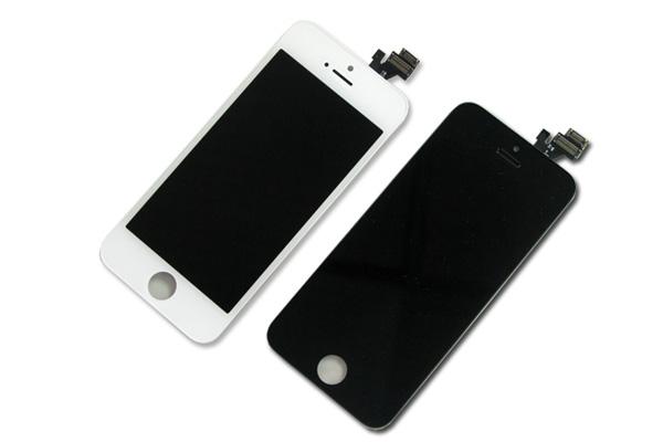 Thay-mat-kinh-iPhone-5-chinh-hang