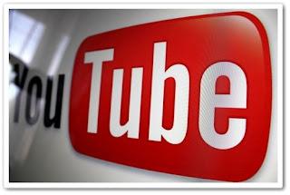 Создать и раскрутить канал на платформе Youtube