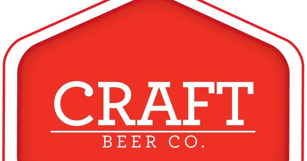 Craft Beer Co Farringdon
