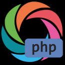Learn PHP Apk Download for Android