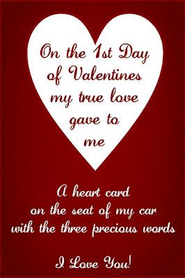 Valentines-day-Whatsapp-dp-2017