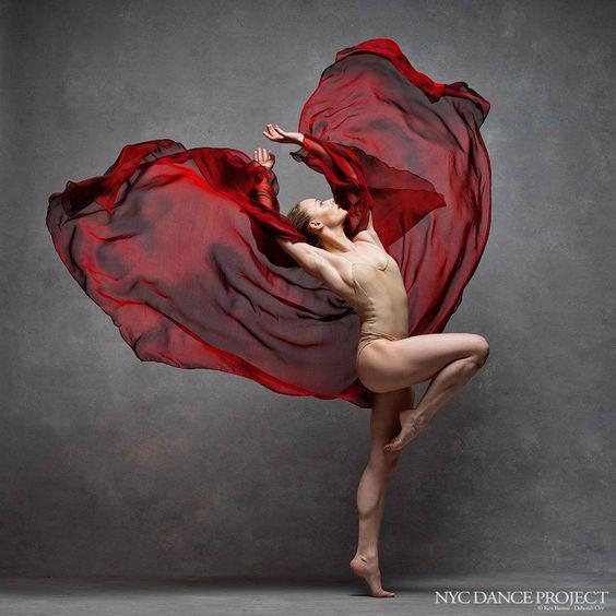 el-arte-en-movimiento-3
