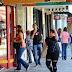 El 24 de diciembre los comercios del Alto Valle cerrarán entre las 14 y las 16