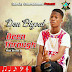 Music: Don Bigval - Been Through