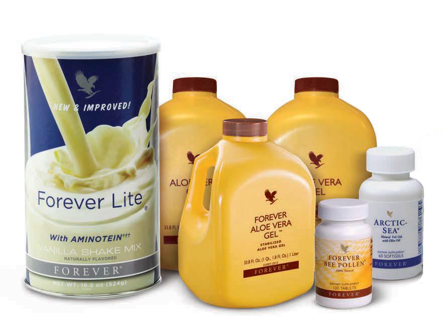 Vitamin D : Pengertian – Manfaat – Efek Kekurangan dan Kelebihan – Makanan