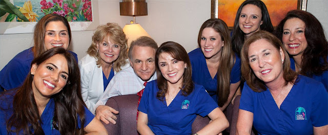The Significance Of Undergoing A Cosmetic Dental Procedure 1