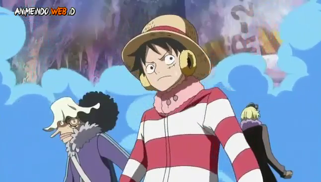 One Piece 591 Subtitle Indonesia  Download One piece 591 Subtitle Indonesia  Download Anime One Piece 591 Terbaru Download Video One Piece 591 Subtitle Indonesia One Piece 591 Subtitle Indonesia MKV MP4 3GP One Piece 591 Subtitle Indonesia MP4