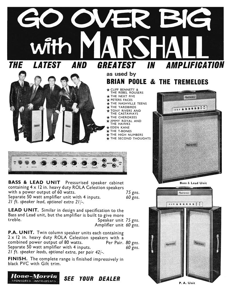 Sound Seen Google0b2ac8dd1de3a699 Html Vintage Ads For