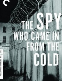 The Spy Who Came in from the Cold | Bmovies