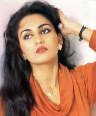 reena roy wiki biography dob age height weight