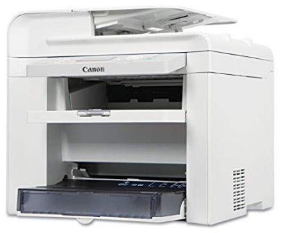 Canon imageclass d550 driver, software downloads | canon printer.