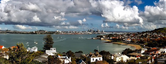 New Zealand - How to get work permit of New Zealand by Legal & official way? - Best Industrial Country (Full Details)