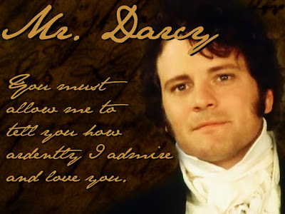 orgullo-y-prejuicio-colin-firth-mr-darcy