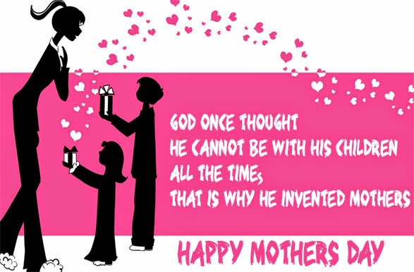 TNPPGTA WISHES - HAPPY MOTHERS DAY