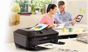 How to Choose the Best Printers for Your Home Office